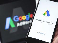 monetizar com o googlead