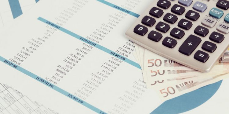Os regimes aduaneiros especiais são modalidades fiscais criadas com o objetivo de beneficiar as empresas que atuam com exportação. Saiba mais neste post.