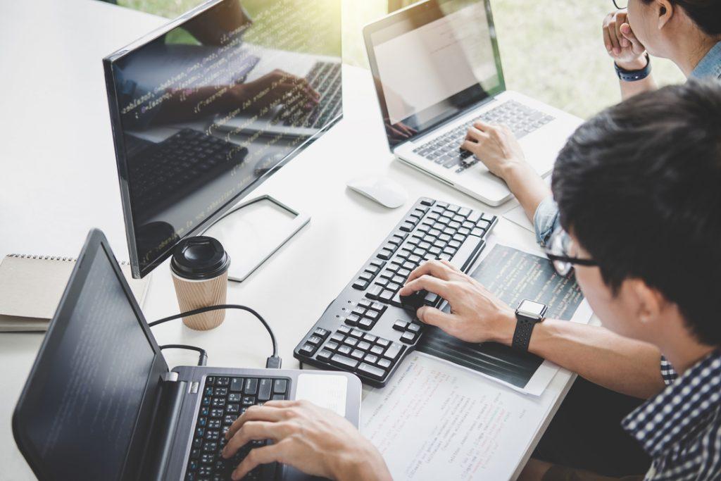sites para prestar servicos de tecnologia no exterior
