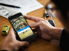 taxas do airbnb