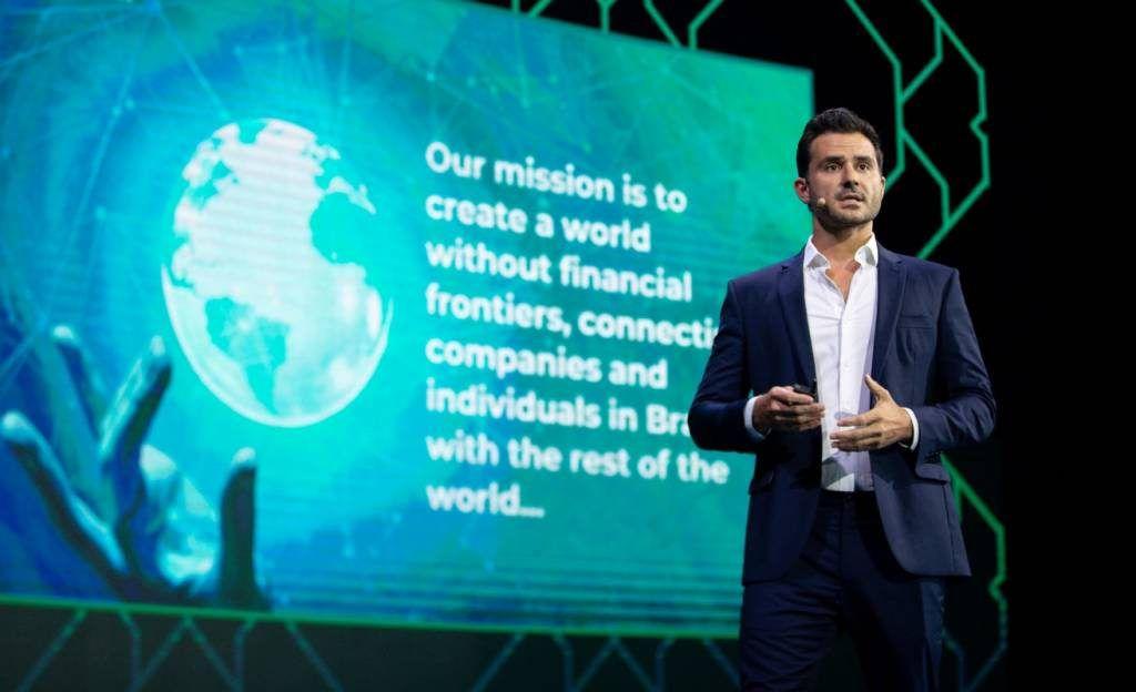 Alexandre Liuzzi Remessa Online 1024x624 - Conheça a Remessa for Startups, a nossa nova solução para startups