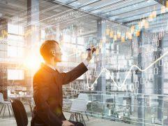 Como-está-organizado-o-Mercado-Financeiro-Nacional