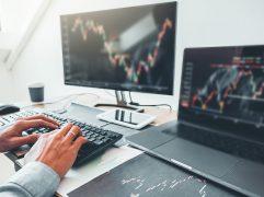Mercado-Acionário-o-que-é-vantagens-e-riscos
