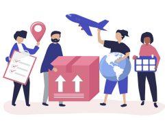 A gestão de fornecedores internacionais pode evitar dores de cabeça ao empreendedor e, também, criar oportunidades de diferenciação muito valiosas. Entenda.