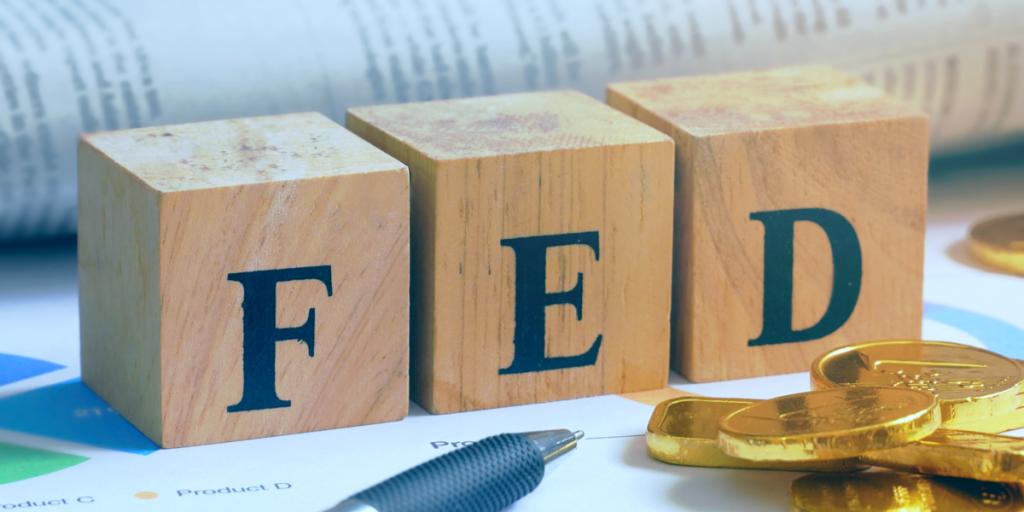 mercado financeiro internacional FED Federal Reserve 1024x512 - Por que começar seus investimentos em outros países?