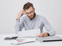 Você sabe o que é DARF? Essa guia é utilizada para o pagamento de impostos. Entenda quando é necessária e como deve ser emitida.