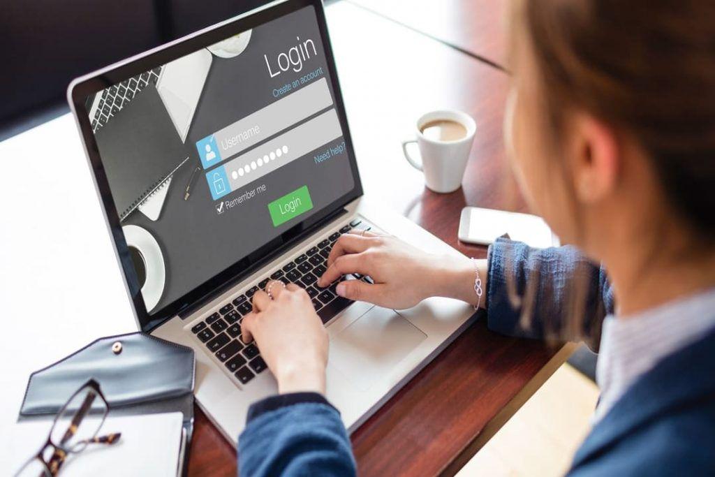plataformas para ganhar mais como freela 1024x683 - Saiba como ganhar mais como freela para empresas do exterior