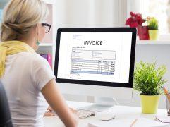 Emissão-de-Invoice-da-Remessa-Online-mais-uma-vantagem-para-você