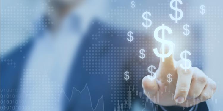 secretário de Tesouro Americano dólar pacote estímulos 750x375 - Dólar abriu esta quinta-feira cotado a R$ 5,6146; o Euro, a R$ 6,6650