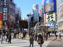 Como-receber-dinheiro-do-Japão