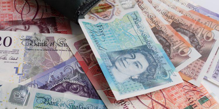 Libra-Esterlina-a-valorização-da-moeda-britânica-em-2020