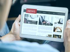 Giro de notícias 1 241x180 - Giro de Notícias #16: confira o que pode impactar o mercado