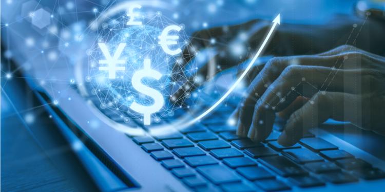 Remessa Online vs Transferwise 750x375 - Tudo que você precisa saber para receber dinheiro do exterior
