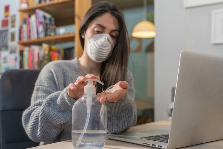 coronavirus afetará câmbio 2021 - Câmbio 2021: confira as projeções para os próximos meses