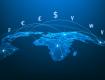 cotação moedas 105x80 - De Olho no Câmbio #120: A economia mundial voltará a crescer fortemente?