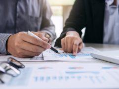 Dicas para planejamento financeiro