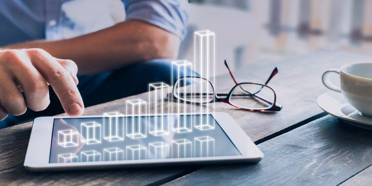 investimento seed capital como investir  - Investimento seed: o que é e como funciona?