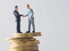 investimento seed o que e 241x180 - Investimento seed: o que é e como funciona?