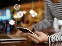 Transferências internacionais com a Remessa Online
