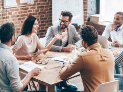 5 dicas para aumentar a produtividade do seu negócio