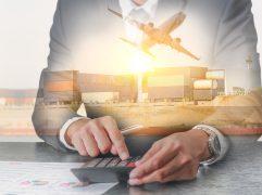 5-melhores-práticas-gerenciais-para-otimizar-a-sua-atuação-global