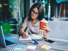 6-dicas-de-planejamento-financeiro-para-freelancers-e-pequenas-empresas