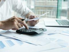 Obrigações-tributárias-e-financeiras-de-freelancers
