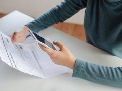 Passo-a-passo-para-receber-do-exterior-como-pequena-empresa-pela-Remessa-Online