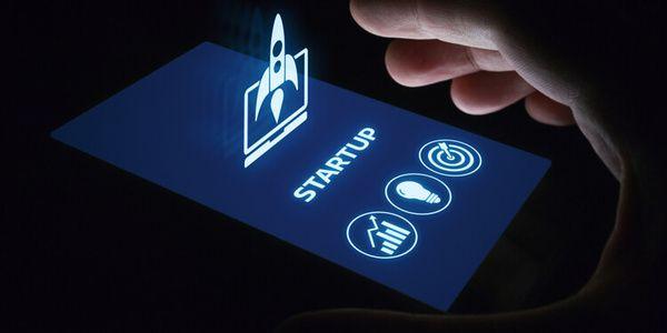 como investir startups brasil 1 - Como investir em startups: um guia para você começar hoje