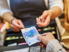 Comprar-Euro-hoje-Confira-algumas-dicas