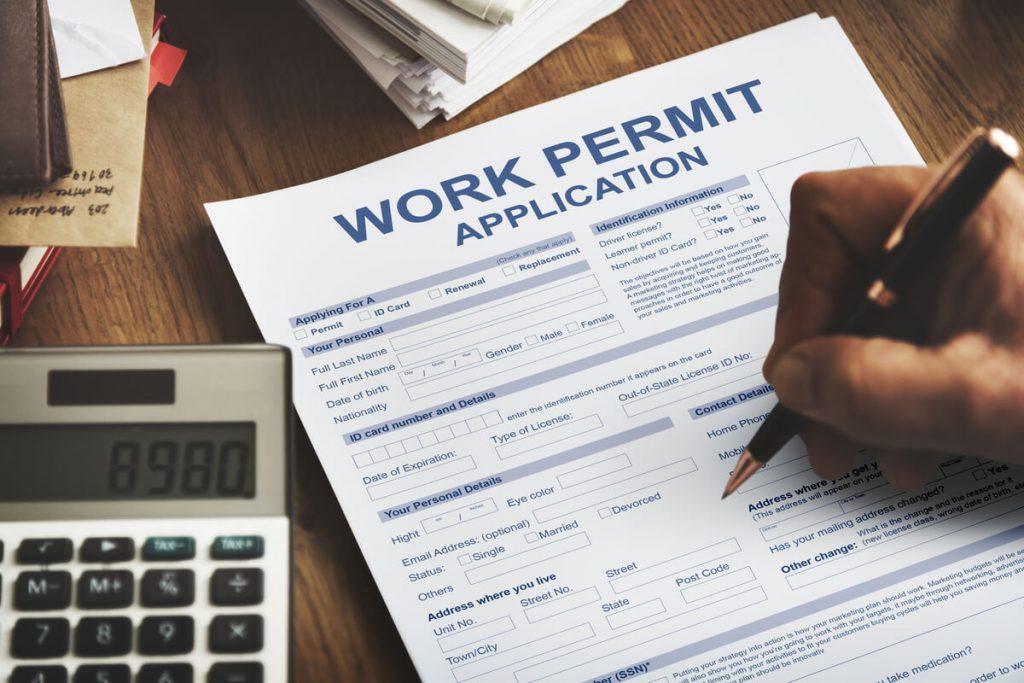 como trabalhar para exterior documentos necessarios 1 1024x683 - Como trabalhar para o Exterior? Confira a lista de possibilidades!