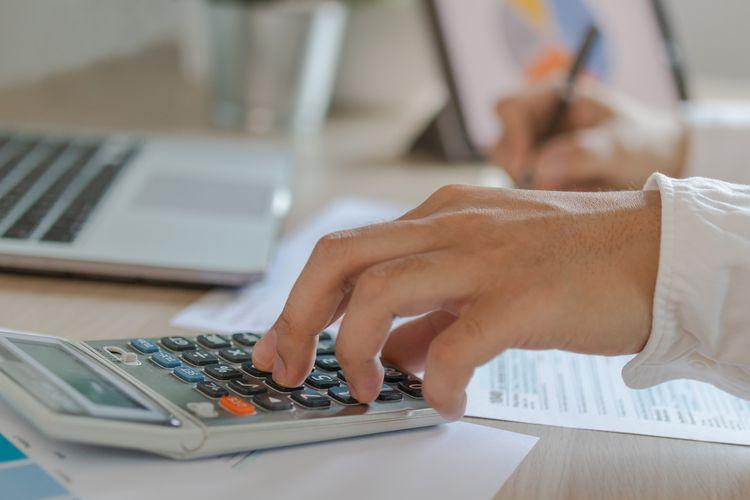 declarar o imposto de renda 2 - Imposto de Renda 2021: quem deve fazer a declaração do IR?