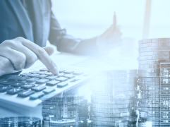 imposto de renda 241x180 - O que é e como funciona o Imposto de Renda Retido na fonte