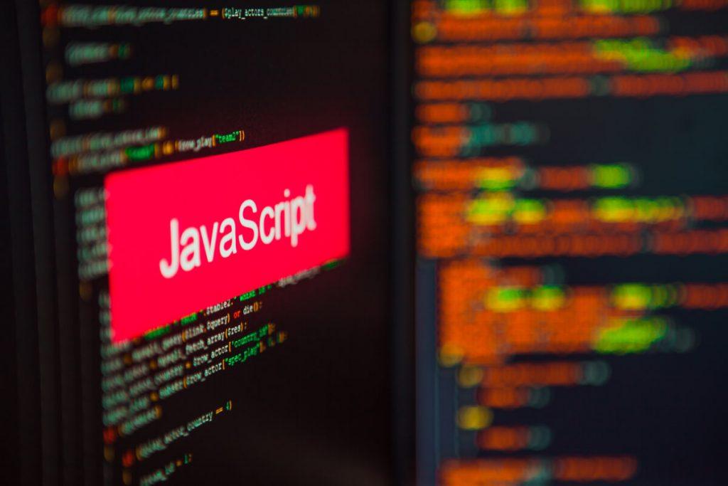 programador no exterior dicas para conseguir boas vagas 2 1024x683 - Como ser programador no exterior? Veja Formas e Dicas!