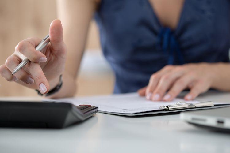 vantagens de declarar o imposto de renda - Imposto de Renda 2021: vantagens para quem faz a declaração