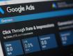 Como-funciona-o-pagamento-do-Google-Adsense