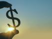 dólar cotação 105x80 - Real vs Dólar: apreciação do Real