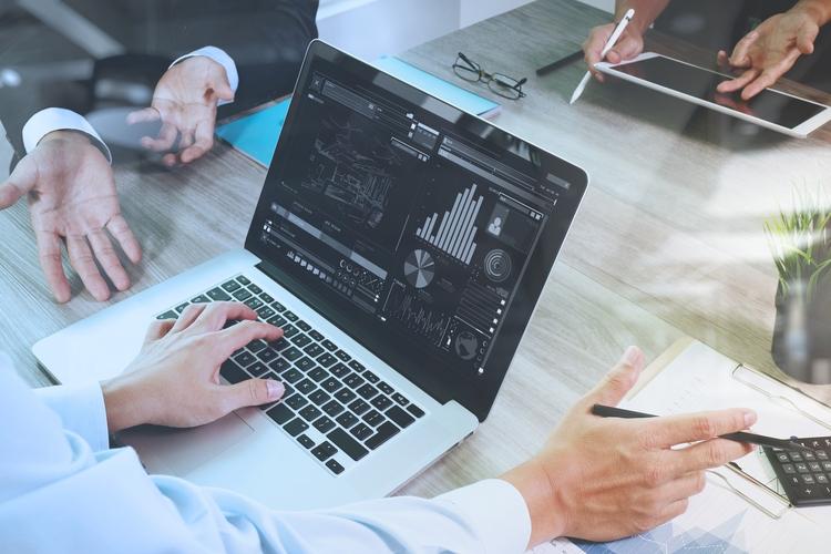 plano de negocios para atrair investidores internacionais - Investidor internacional: 7 dicas para conquistar aporte de capital para sua empresa