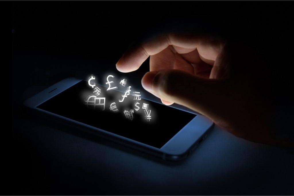 we work remotely como remessa online pode ajudar 1024x683 - We Work Remotely: O que é, como funciona e como se cadastrar