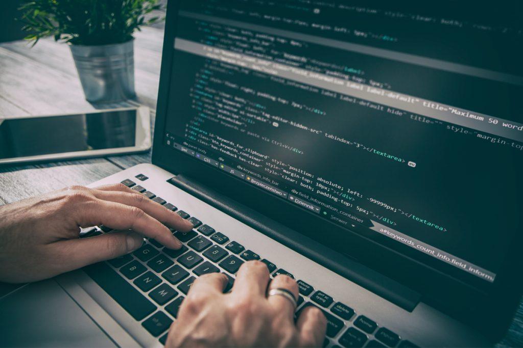 we work remotely tipos de freelancer 1024x683 - We Work Remotely: O que é, como funciona e como se cadastrar